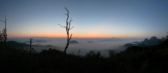 panorama - sunrise - Copy