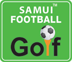Premier-football-golf_logo